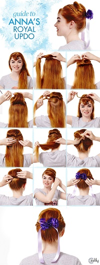 frozenhairtutorial_adult_anna2
