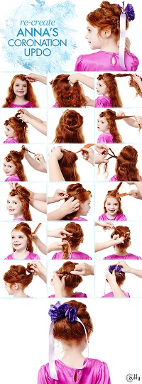 frozenhairtutorial_little_anna2