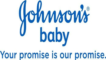 johnsons Baby Logo