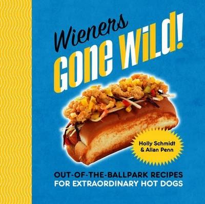 wieners-gone-wild