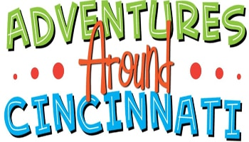 Adventures-Around-Cincinnati-title