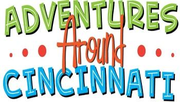Adventures-Around-Cincinnati-title
