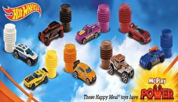 happy-meal-toys-hot-wheels-2014