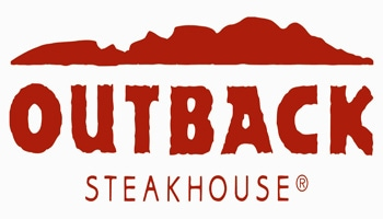 outback_logo