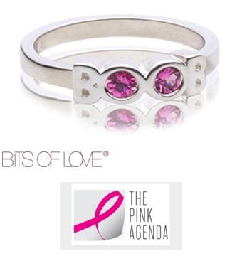 BCA Bits-of-Love-Boob-Ring_PinkAgendaPartner