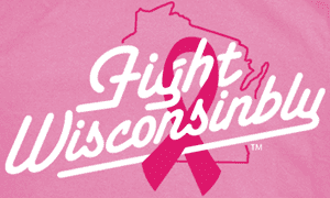 BCA Fight Wisconsinbly