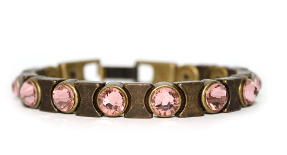 BCA HEET Bracelet