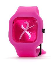BCA Modify Watches