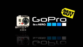 GoProCam Best Buy