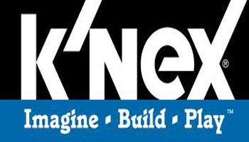 K'NEX Logo