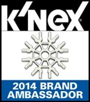 K'NEX brand-ambassador-2014