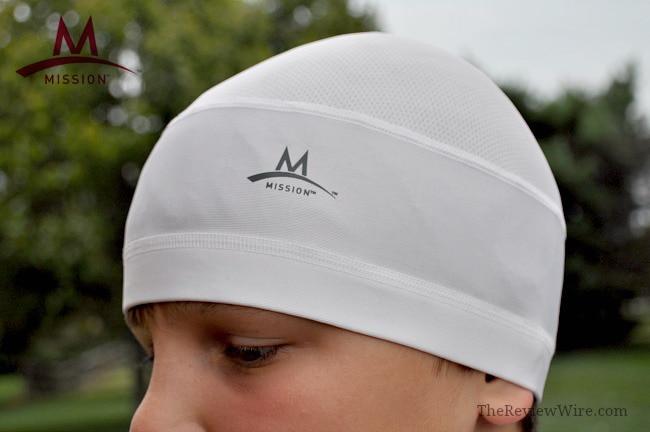 Mission Helmet Liner