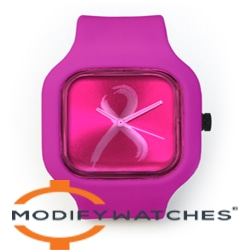 Modify Breast Cancer Watch