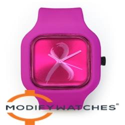 Modify Breast Cancer Watch