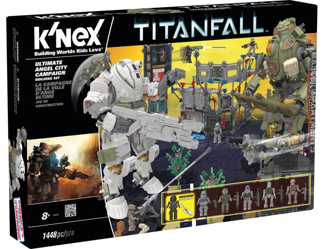 Titanfall-Ultimate-Angel-City-Campaign-Pkg_medium