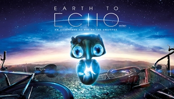 earth-to-echo-movie-review-earth-to-echo