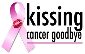 kissing_cancer_goodbye_fullips