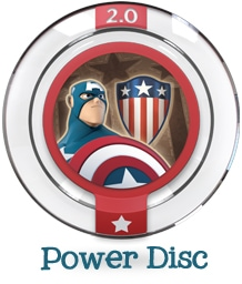 marvel-sentinel-of-liberty-power-disc: Marvel Super Heroes for Xbox 360