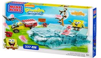megabloks-invisible-boatmobile-rescue-94620-8356