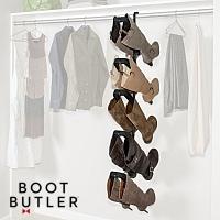 Boot Butler
