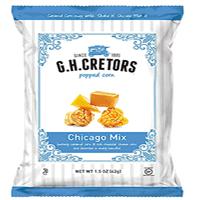 Chicago_Mix