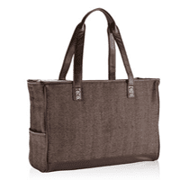 Cindy Tote Thirty One Gifts