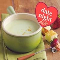 Date Night Assortment