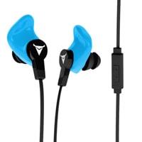 Decibullz Custom Molded Earphones