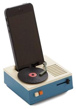 EP Phone Home Phone Stand