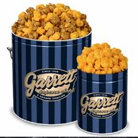 Garrett Popcorn Dad's Day Double Play Bundle