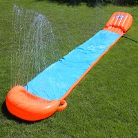 H2OGo Water Slide