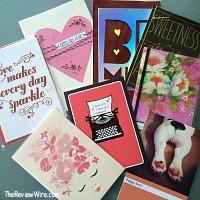 Hallmark Valentine Day Cards