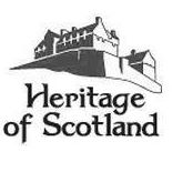 Heritage Of Scotland Traditional Scottish Products