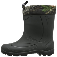Kamik Footwear Snobuster2 Insulated Boot