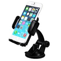 Mpow® Grip Pro Mobile Phone Universal Car Mount Holder