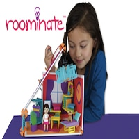 Roominate-studio
