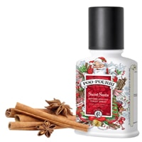 Secret Santa Poo~Pourri