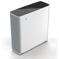 The Sense Air Purifier
