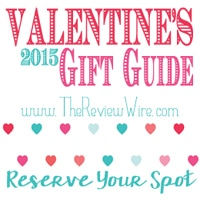 Valentines-Day-Gift-Guide-Reserve-Your-Spot