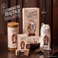 american-heritage-chocolates