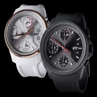 iFit classic Watch