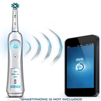 pro-5000-electric-toothbrush-with-smartguide-bluetooth-1