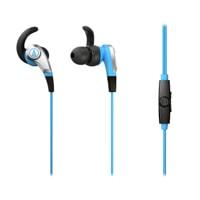 Audio-Technica ATH-CKX5iS