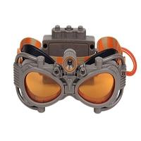 Dino Hunter UV Night Vision Goggles