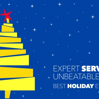 Hot Holiday Electronics at Best Buy #HintingSeason