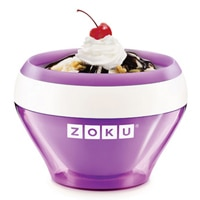 Ice_cream_maker-zoku