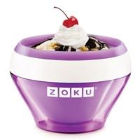 Ice_cream_maker-zoku