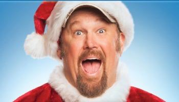 JingleAllTheWay2