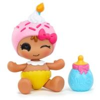 Lalaloopsy Babies Newborn Dolls