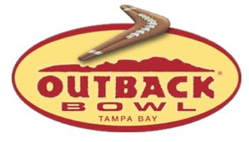 OutBack Bowl Logo